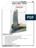 Autocad 2010 Pag 1-10