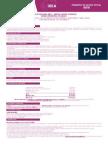 Guia Estadistica Aplicada 1 Pe2013 Tri3-15
