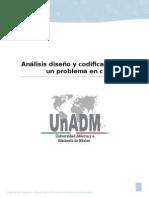 FPR_U3_A4