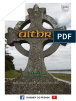 Aitrhi Dossier
