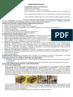 Resumen Final de Derecho Empresarial
