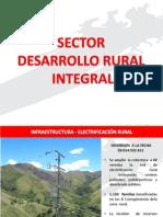 2014-Desarrollo Rural Intengral