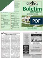 Boletim 28 de Junho de 2015.pdf