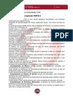 10-064 - Sistema de Injecao Delphi HSFI2.3 - Stilo 1.8 8v