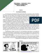COLÉGIO NAVAL 2013 (GABARITO COMENTADO).pdf