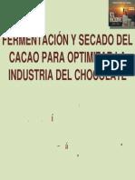 climaco_vargas.pdf