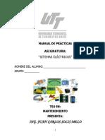 Manual de Practicas de Sist. Elect. Ene-Abr-15(2)