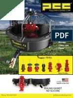 PCC_Brochure 2015.pdf