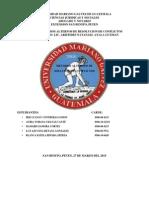 TRABAJO DE METODOS.pdf