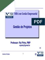 02 Gestao Projetos_Prof Rui Pinto_Apresenta+º+úo v4c.pdf