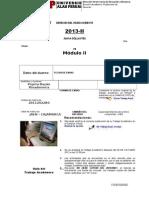 TA-7-0703-DERECHO DEL MEDIO AMBIENTE.docx