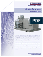 N2 Generators bulletin
