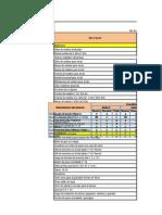 Presupuesto Final PAMPA de LA ISLA_141012_final