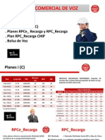 File-T Conexa.pdf