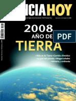 Ciencia Hoy N° 103.pdf