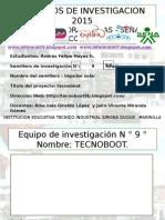 PORTAFOLIO 2015 ESTUDIANTES 9 (2)