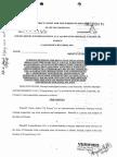 Young Money + Lil Wayne v. Cash Money - La. state complaint.pdf