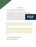 Consulta.concepto _Nombre_Apellido.txt.
