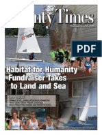 2015-07-16 St. Mary's County Times