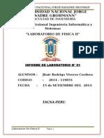 prueba-140915210701-phpapp02