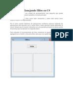 hilos c#.pdf