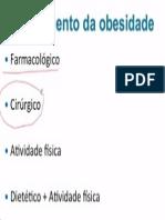 Manual Farmaceutica