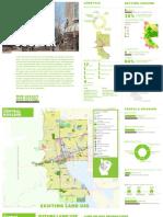 Central Boulder Subcommunity Fact Sheet