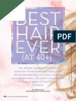 pv0815 hair2