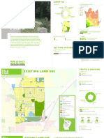Palo Park Subcommunity Fact Sheet