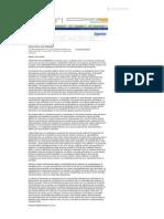 15-Feb-2001 - Polu00EDtica Exterior - ATHardy (1)