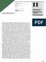 P3-C11 - Transportes Por Membrana