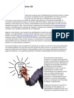 Article   Emprendedores (2)
