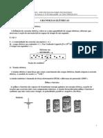 eletricidade e linear.pdf