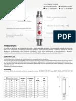 Fusível HH Inebrasa 1.pdf