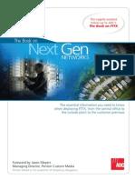 Adc 2008 Manual Ftth104918ae