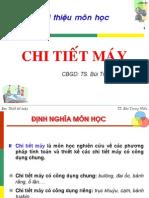 Slide_Cac_chi_tieu_tinh_toan_thiet_ke_chi_tiet_may.pdf