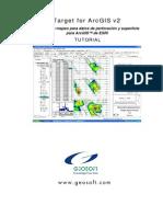 Manual_Target_ArcGIS_Espanol.pdf