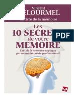 les10secretsdevotrememoire2012.pdf