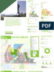 East Boulder Subcommunity Fact Sheet