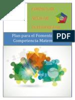 Formular_Aplicar_Interpretar.pdf