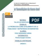 original 1.pdf