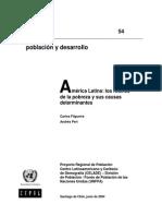 Polblacion rural.pdf
