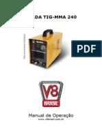 v8-tig-mma 240_2012_site