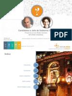 Qsocialnow - Informes Especiales - Elecciones Caba 2015 - Semana Del 9 Al 15 de Julio - 16-7-15 (2) (1)