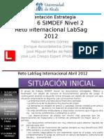 simdef-n2-1