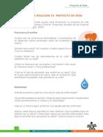cuestionario proyecto de via klh iuoy jk