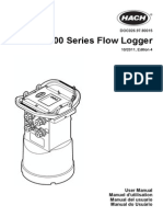 FL900ManualDOC026.97.80015.pdf