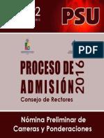 2016 06 11 Cruch Oferta Preliminar