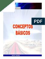 2_Conceptos Basicos de FO