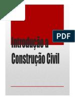 Aula 1 - Introdução e Canteiro de Obras.pdf